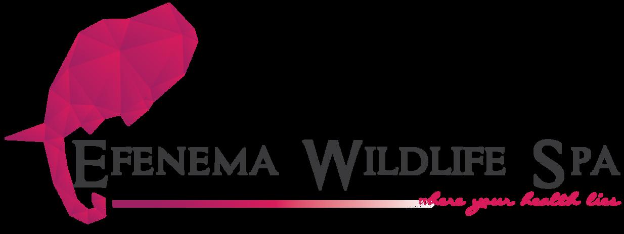 Efenema-Colour.png
