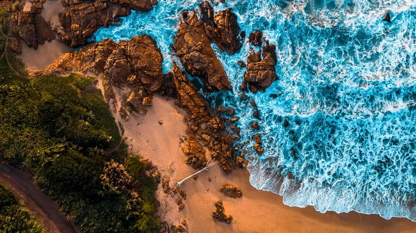 South Coast - South Africa (1).jpg
