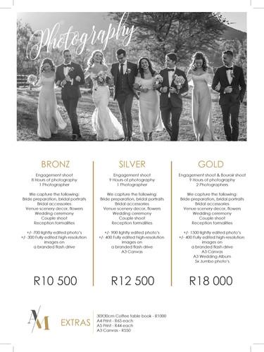 am wedding packages 2020-02.jpg