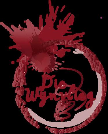 Die-wynvlieg-colour.png