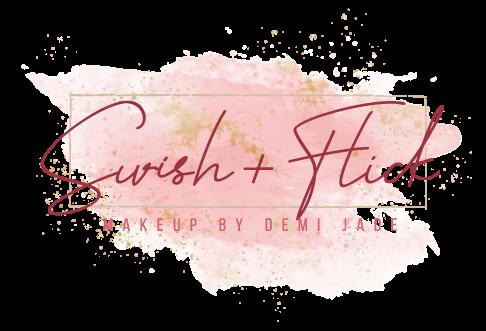 Swish-and-flick-logo.png