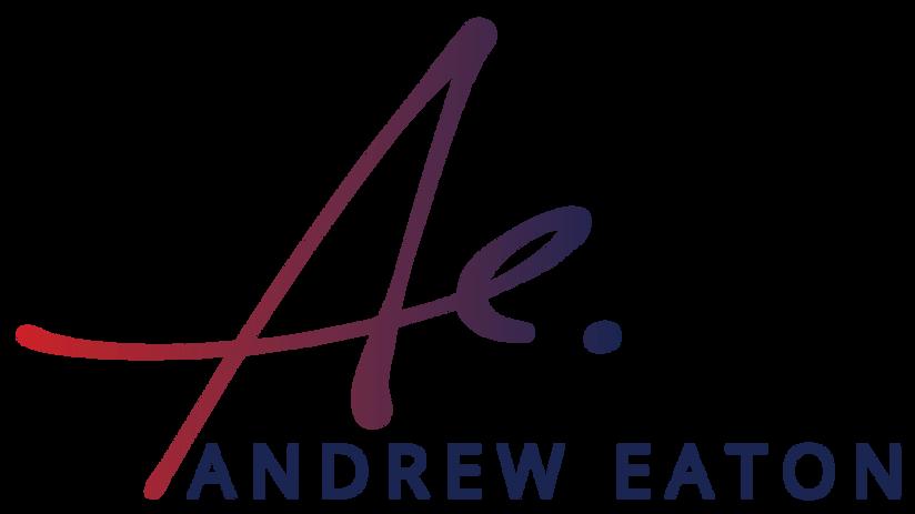AE-logo-colour.png