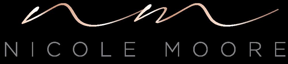 nm-logo_rose-watermark.png