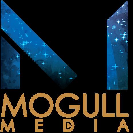 Mogull-Media2.png