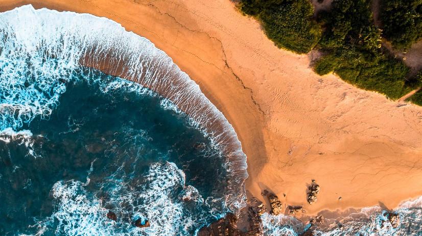 South Coast - South Africa (5).jpg