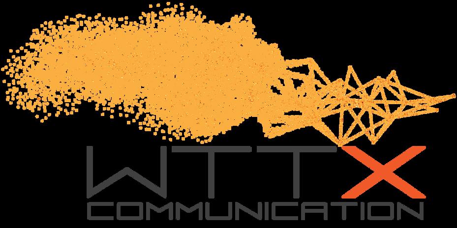 wttx_logo_colour.png