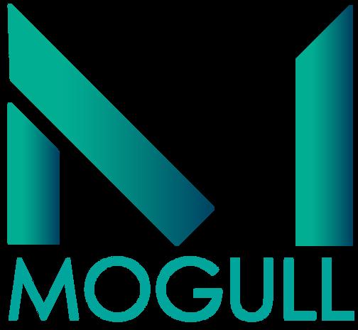 Mogull-blue-logo.png