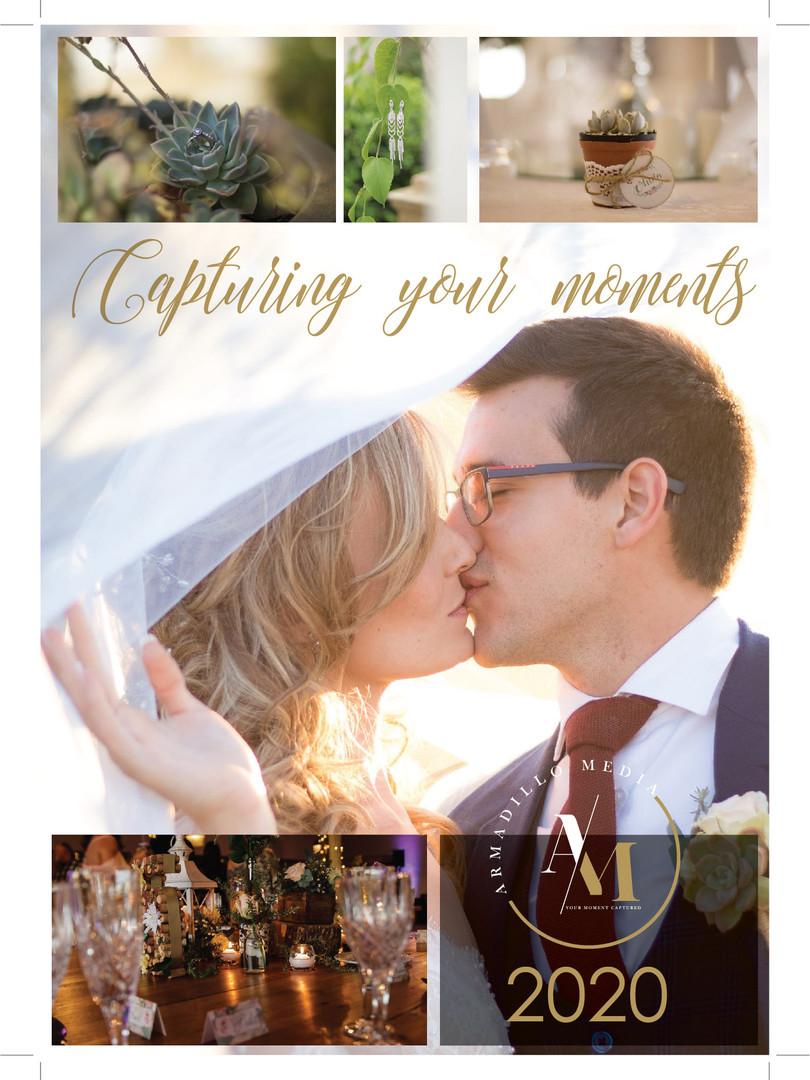 am wedding packages 2020-01.jpg