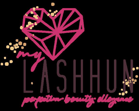 Lashhun-logo_Colour.png
