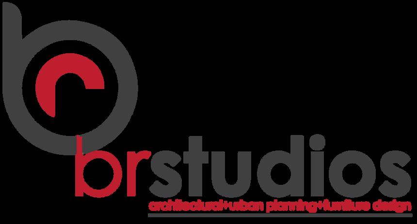 BR-Studios_colour-logo.png