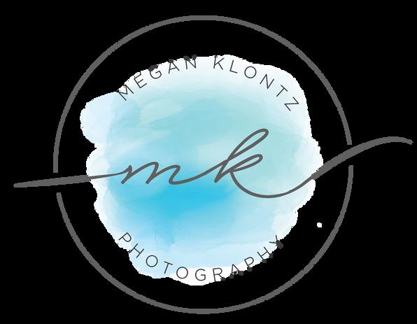 mk_photography_colour-logo.png