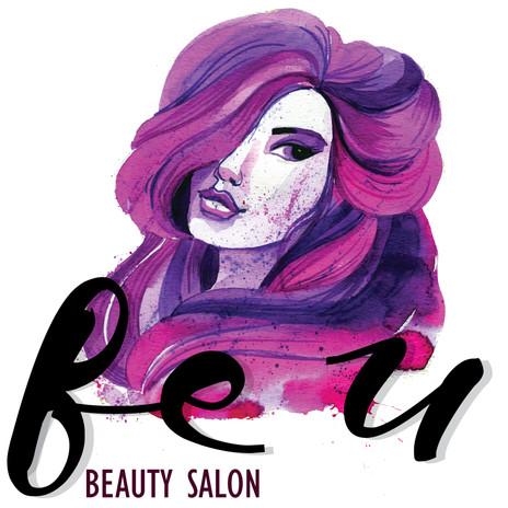 Be-U---Logo-small.jpg