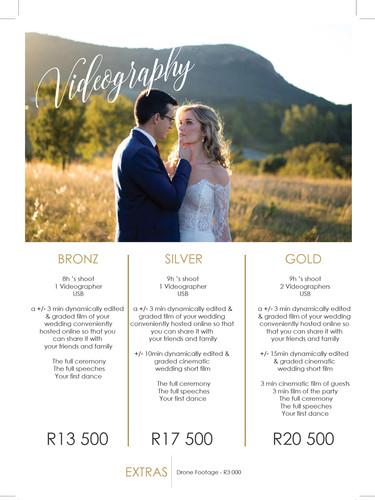 am wedding packages 2020-03.jpg