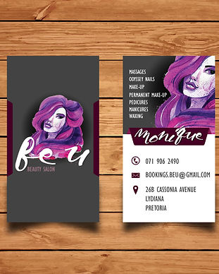 business-cards---2.jpg