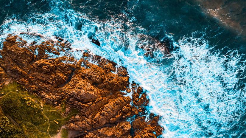 South Coast - South Africa (3).jpg