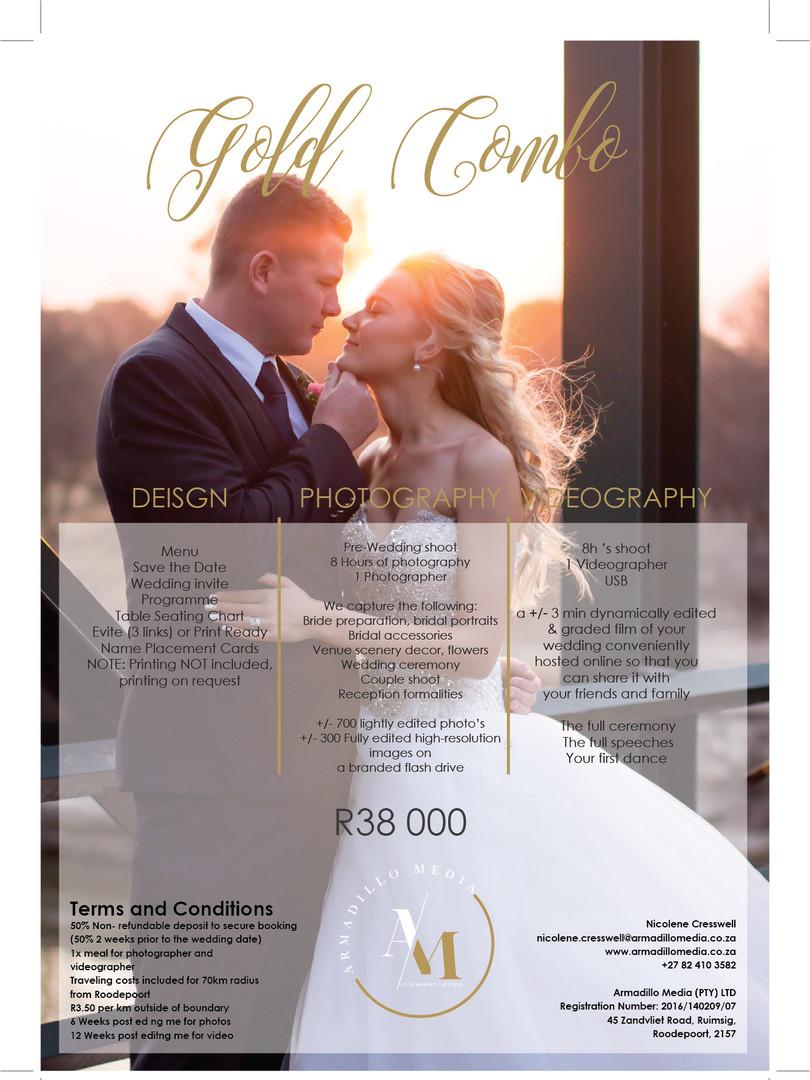 am wedding packages 2020-05.jpg