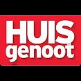 Huisgenoot_logo.png