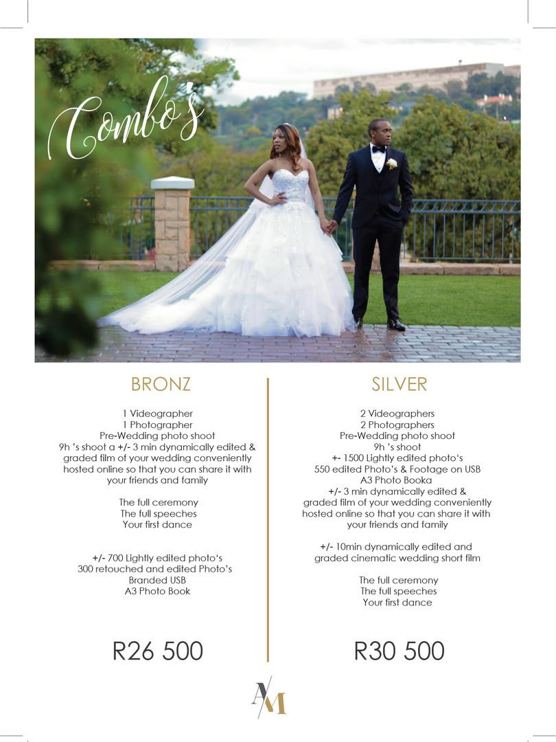 am wedding packages 2020-04.jpg