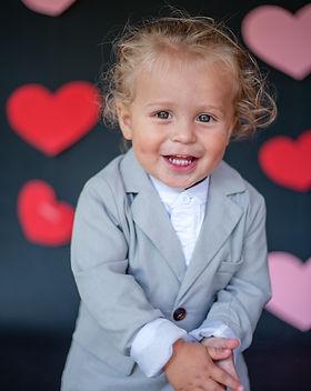 Happy Hearts_HIRES-11.jpg