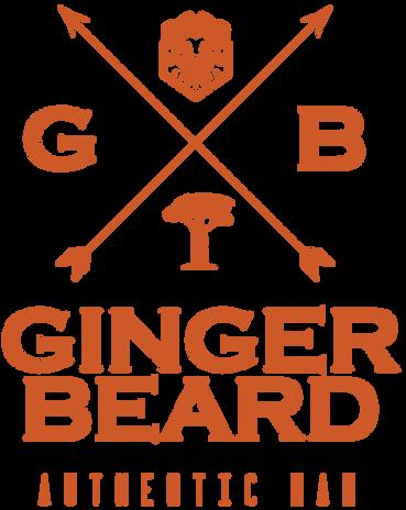 gb_colour-logo.png