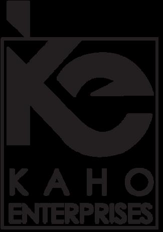 KAHO-logo_black.png