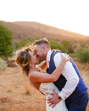 ryan_leigh_wedding-167.jpg