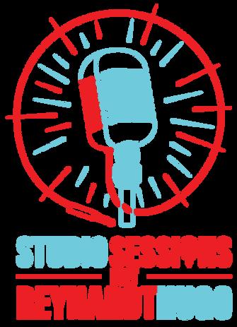 RH_Studio-Sessions-met-RH-Logo_Colour.png