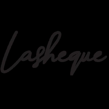 Lasheque-logo_black.png