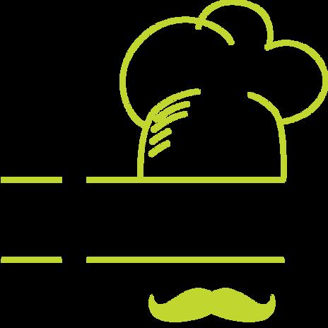 BOC-diner_colour-logo.png