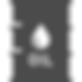 icon_109360_256.png