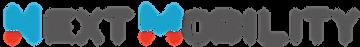 ネクストモビリティロゴ案作成_アートボード 1.png