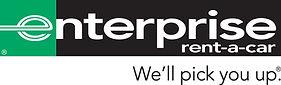 Service_Differentiation_Enterprise_Car_R