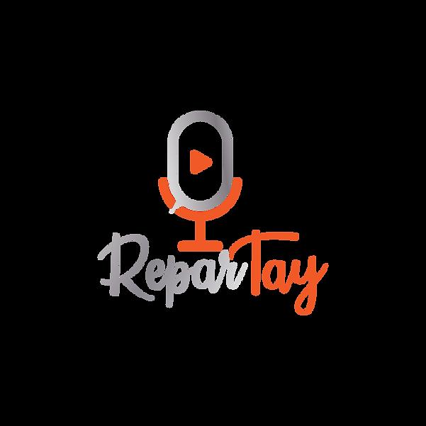 Repartay-new-02.png