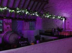 AWB Side Barn Bar Wrap cold White.JPG