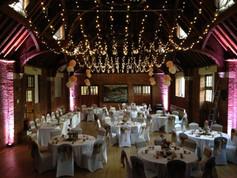 Shrivenham Village Hall