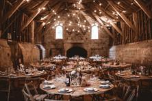 rue-de-seine-dress-rustic-barn-wedding-6