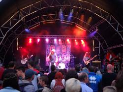Stage Lighting Melksham