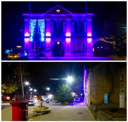 Melksham Christmas Lights 2018-11-25 (5)