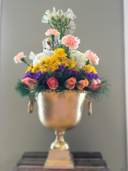 Event Flowers 2