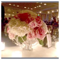 Wedding 5_edited