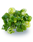 greenonion.png
