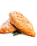 Roast-chicken.png