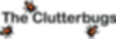 clutterbug_logo.png