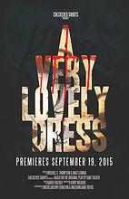 LovelyDress_Poster.jpg
