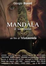 Mandala_Poster.jpg