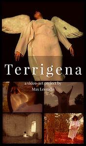 Terrigena (poster).jpg
