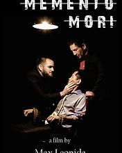 MementoMori (Poster).JPG