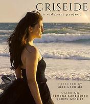 Criseide_Poster.jpg