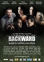 Backward_Poster.jpg