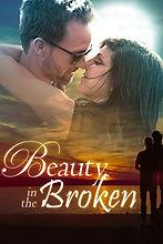 BeautyBroken_Poster.jpg